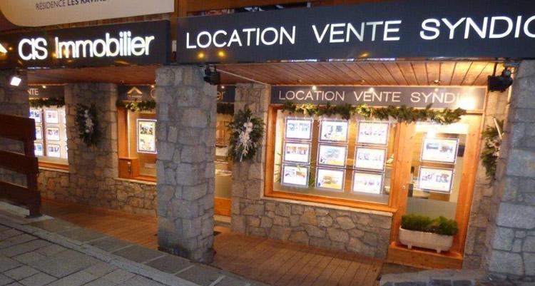 Location d couvrir alpes horizon location de vacances for Cash piscine isere